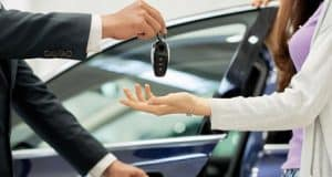 new-car-key