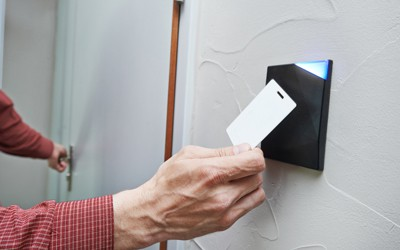 4 Smart Ways To Stay Safe Against Locksmith Scams