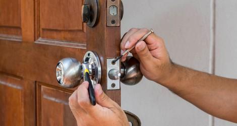 Locksmith Edmonton 3 Reasons To Change Your Door Locks In Winters