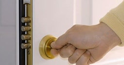 The Best Locks For Your Home