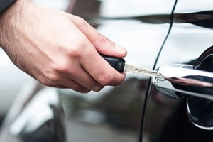 Tips To Increase the Security of Your Car