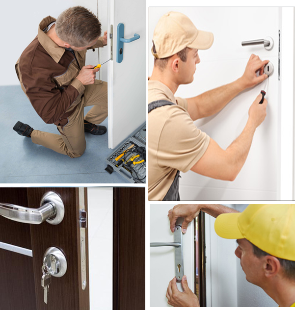 $15 Locksmith Edmonton 780-901-2011 Residential and Commercial (AB)